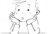 「ピアで学ぶ大学生・留学生の日本語コミュニケーション プレゼンテーションとライティング」という本です