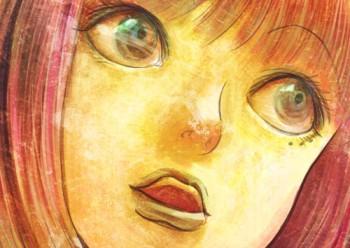 「紅蓮邂逅」編の2話目が公開されました