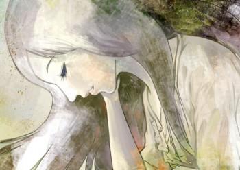 「醒めやらぬ夢」編の4話目が公開されました