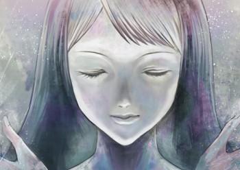 「醒めやらぬ夢」編の6話目が公開されました